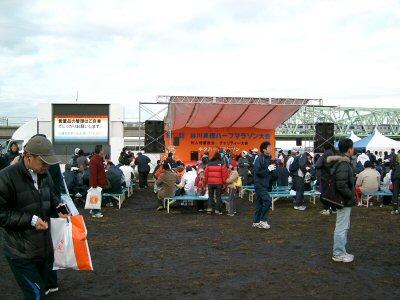 20080113_0