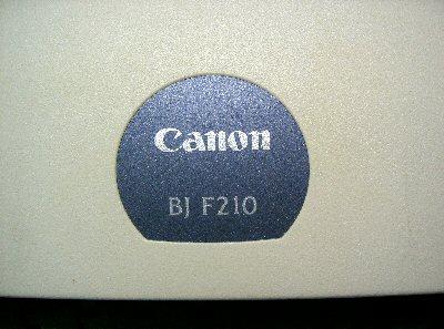 20090708bjf210