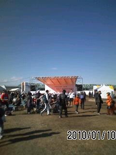 20100110