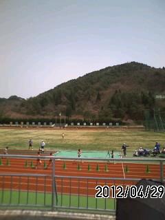 第60回山田記念ロードレース