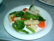 冷凍野菜2