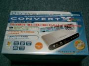 px-tv402u