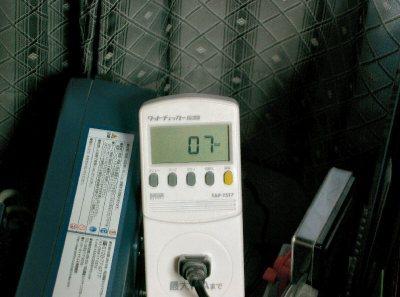 20090114_3