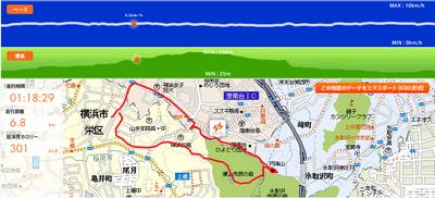 20091027_course