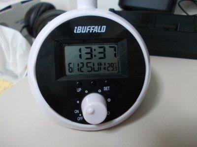 20110612_1